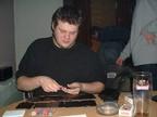 VTES 2004