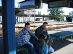 Gliwice 2005